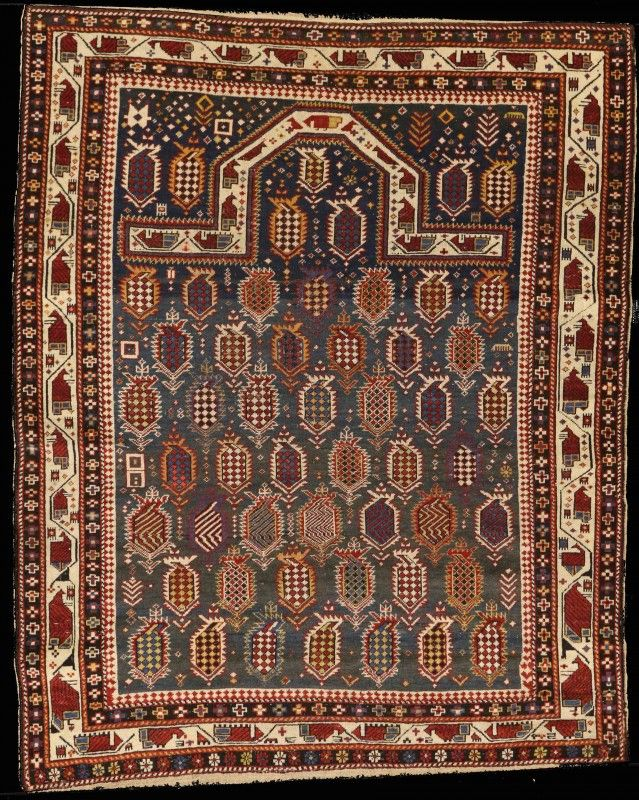 dating caucasian rugs View the most comprehensive collection of antique caucasian rugs from the caucausus by the nazmiyal collection in new york city.