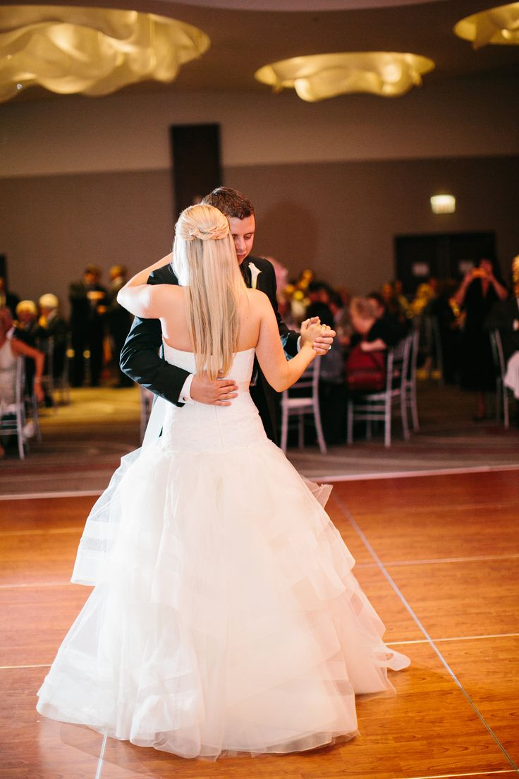 What Song Did You Slow Dance Too Check Out More Of Our Pictures On Wedding MusicWedding