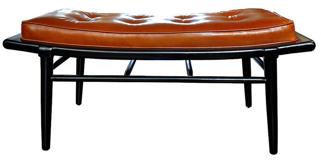 Curved Bench Seating Pinterest Curved Bench Bench