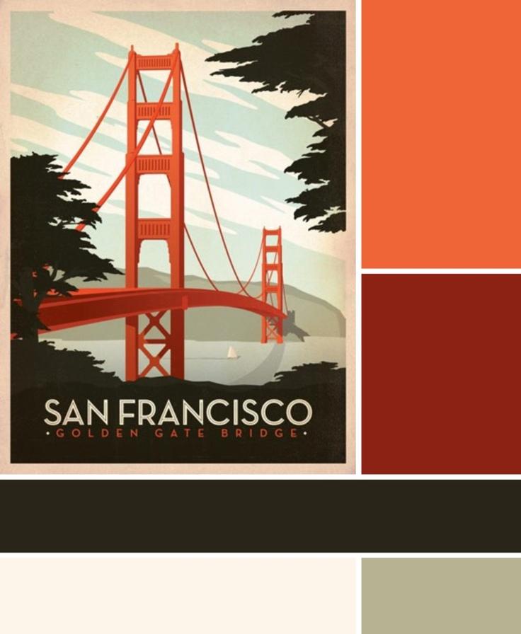 38 Best Skateboard Ideas Images On Pinterest Golden Gate