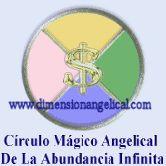 | Arcangel Zadquiel | Oraciones,Invocacion,Sellos
