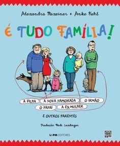 13 livros infantis para ensinar a importância dos direitos humanos da criança (FOTOS)   – Livros Infantis