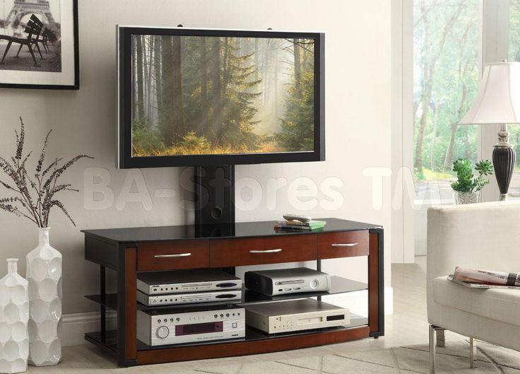15 Best Images About Our Tv Plasma Stands And Armoires On Pinterest Cherries Black Tv Stand