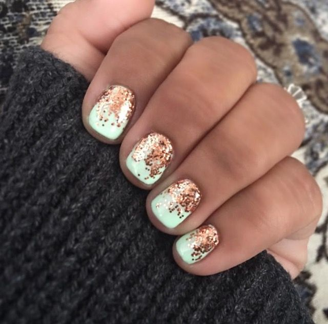 Image result for jamberry trushine mauveulous