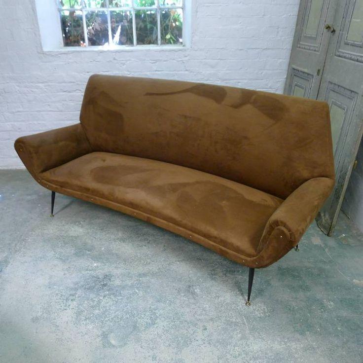 alcantara sofa alcantara couch stunning minotti sofas. Black Bedroom Furniture Sets. Home Design Ideas