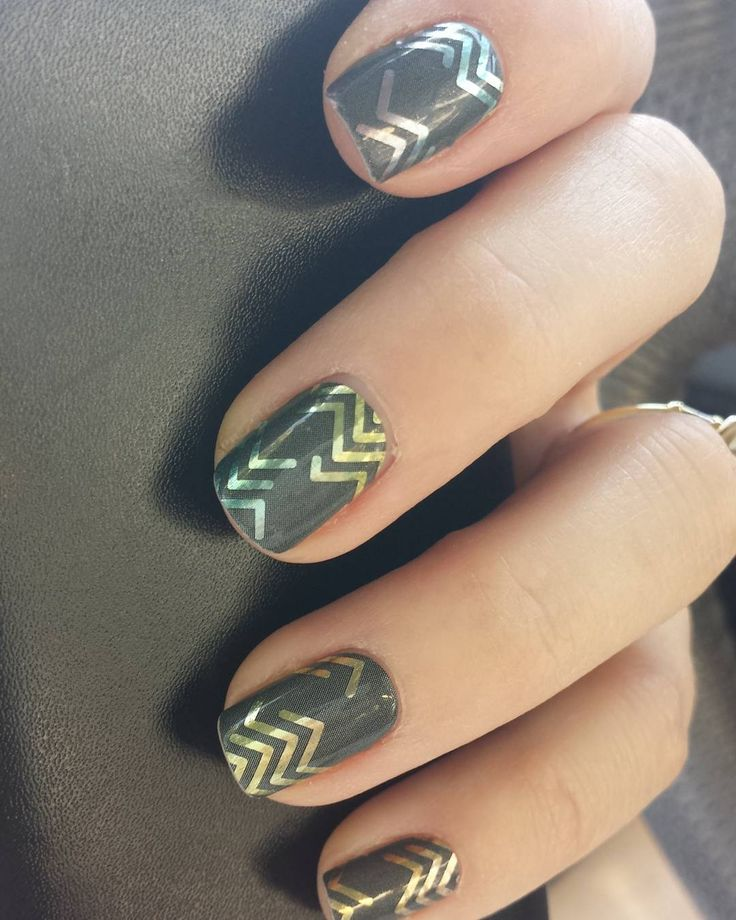 2641 best Jamberry Nail Wraps images on Pinterest | Jamberry wraps ...