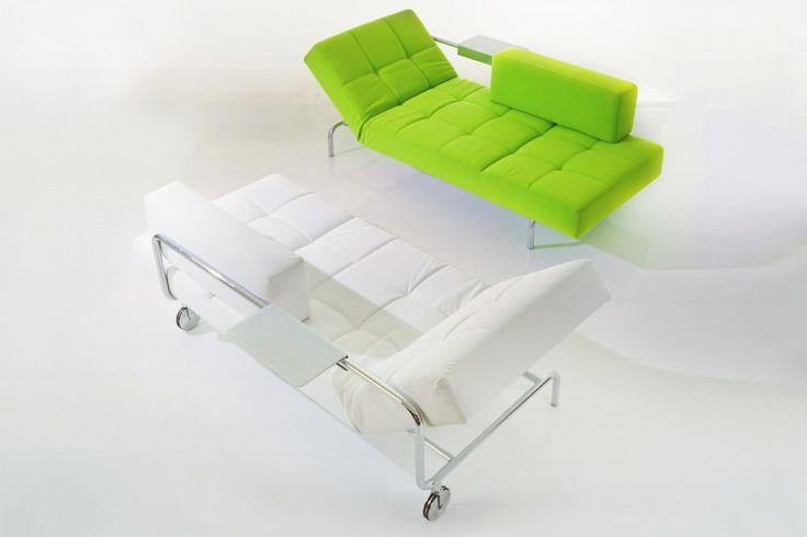 Brühl Sofas Sitzkonzepte bieten moderne Lösungen für die Anforderungen der sich…