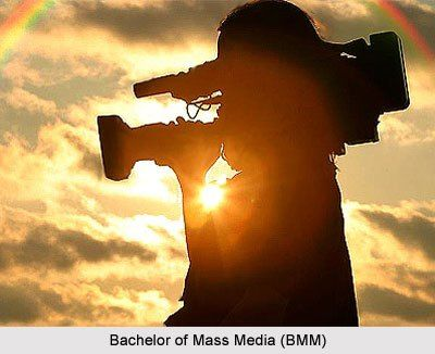 Bachelor of Mass Media (BMM) #m #b #a #course http://tanzania.remmont.com/bachelor-of-mass-media-bmm-m-b-a-course/  # Bachelor of Mass Media (BMM) in India is a 3 year full time degree course. At present, Bachelor of Mass Media is perhaps one of the most desired and ambitious educational programmes in the country. BMM is a popular course in India and many students apply for this course and opt for media as their career options. This degree programme prepares the students in carving a career…