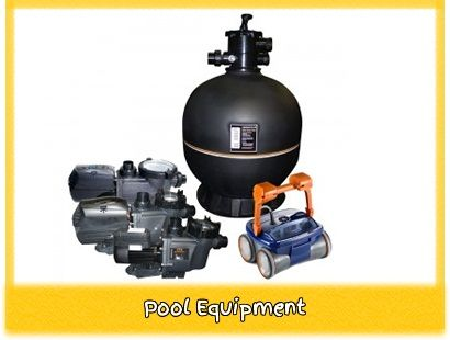 http://perthwea.global-free-classified-ads.com/listings/high-quality-astral-pool-equipment-by-pools-plus-painting-it1377326.html Pools Plus Painting provide only the highest quality pool products and equipments to ensure the job is done properly the first time. Our pool painting, products and other services of equipments are done up to standard. Our Equipments are cost effective and work easily like as heat pumps and heaters.