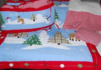 17 Best Images About Pottery Barn Kids Christmas On
