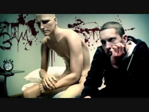 Eminem - My Darling (CDQ)