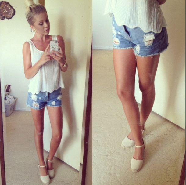 Thinspo, Fitspo | Healthy and Happy | Pinterest