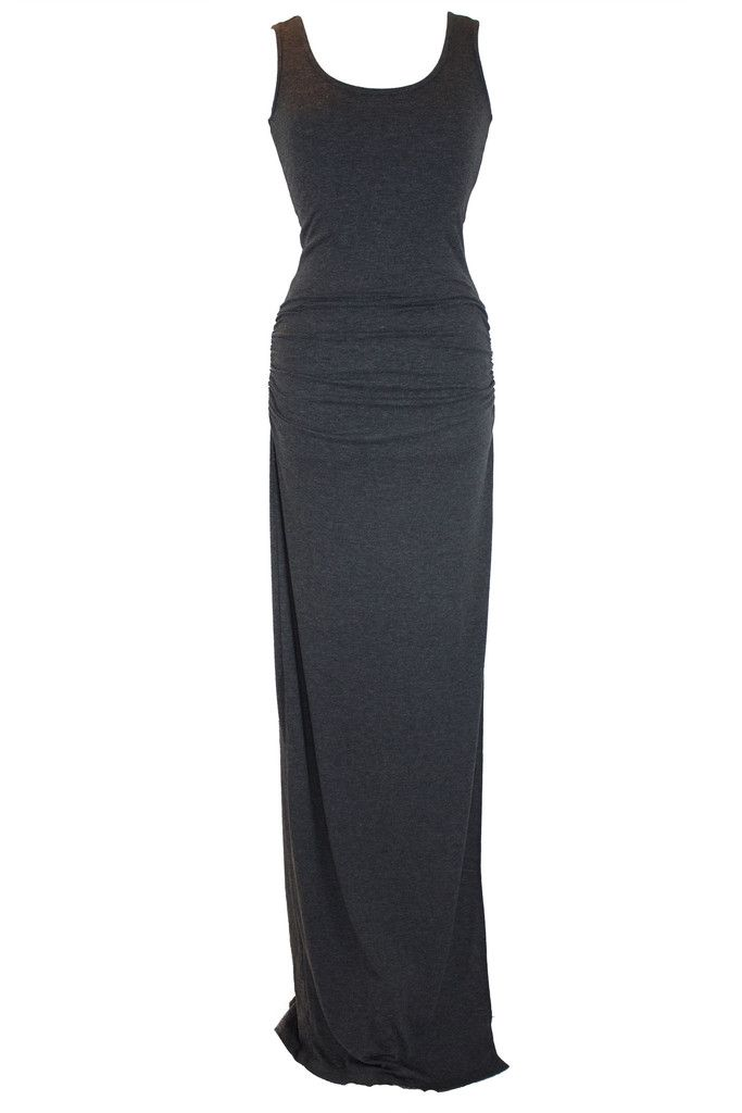 Plus Size Maxi Skirts Stylish plus size maxi or midi skirts are part of the fashion equation when it comes to one and done dressing. Shop our marketplace to find sizes S .
