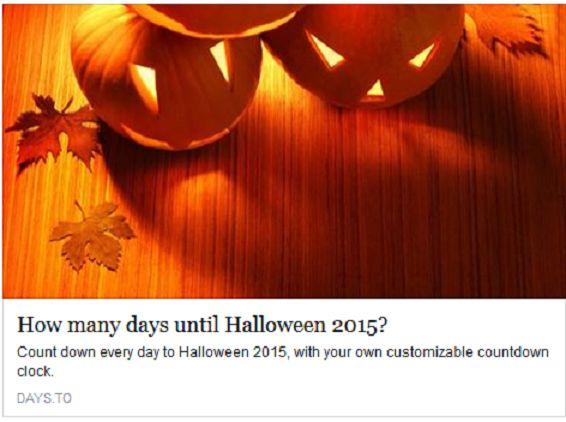725 best ~ I Love Halloween ~ images on Pinterest | Facebook ...