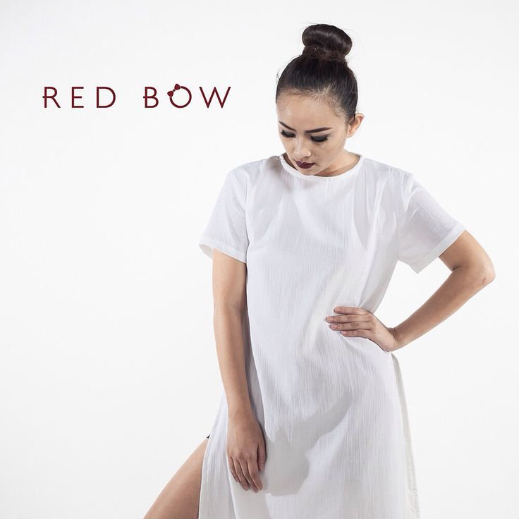 CHAPTER 01  ORDER  Mail : redbowbox@gmail.com Instagram : @iam_redbow  Local Brand Proudly Made by Indonesian