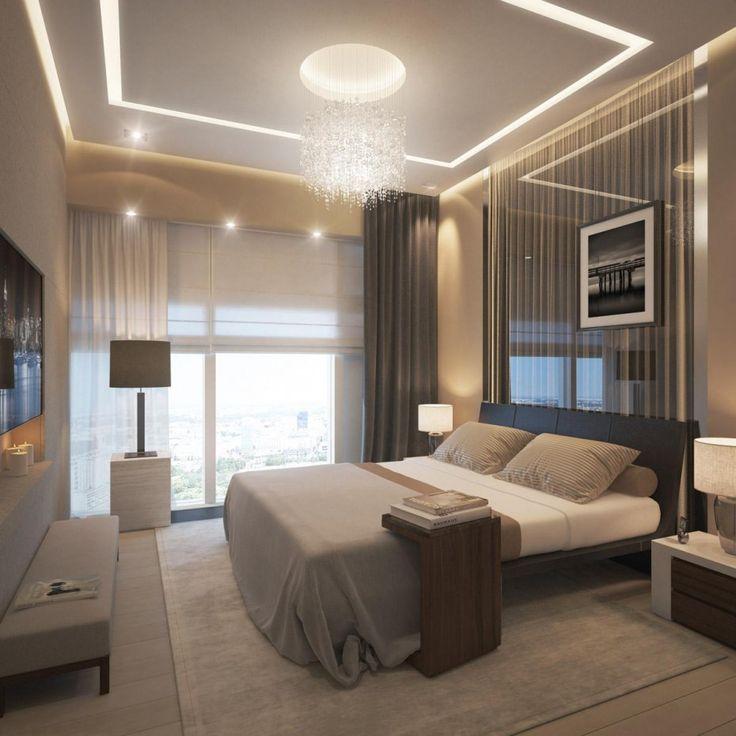 2b06782515f5e56a5263bb5942b16743 ikea bedroom design bedroom designs