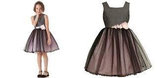 Картинки по запросу платья для девочек 10 лет