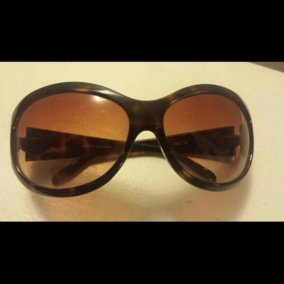 Steve Madden Sunglasses Steve  Madden Sunglasses Accessories Sunglasses