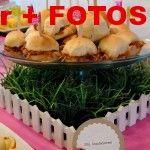 sanduiche de picnic