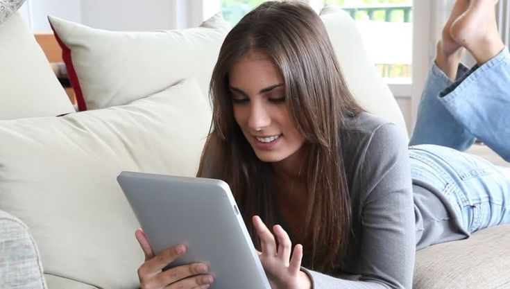 Online Cash Loans- Impressive And Ideal Short Term Loans Deal For Quick Needs!