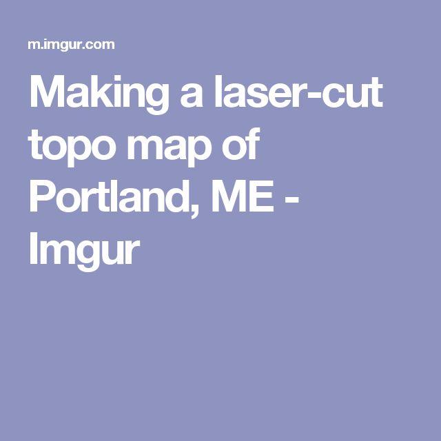 alle Geschwindigkeit Portland Maine