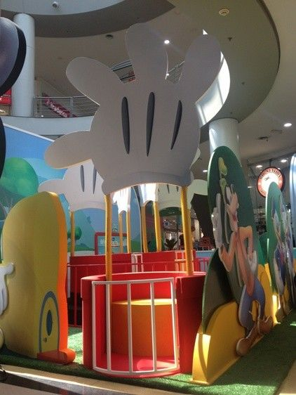 http://www.promoview.com.br/noticia/shopping/3743/boavista-shopping-recebe-evento-do-canal-disney-junior.html