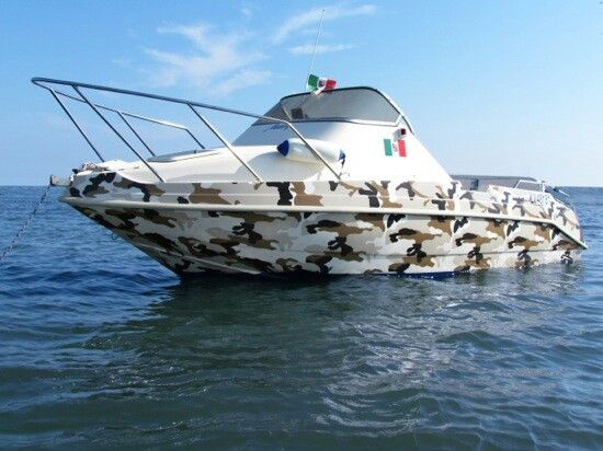 Boat Wrapping Camouflage Boat Wrapping Pinterest Boating - Sporting boat decalsbest boat wraps custom vinyl images on pinterest boat wraps