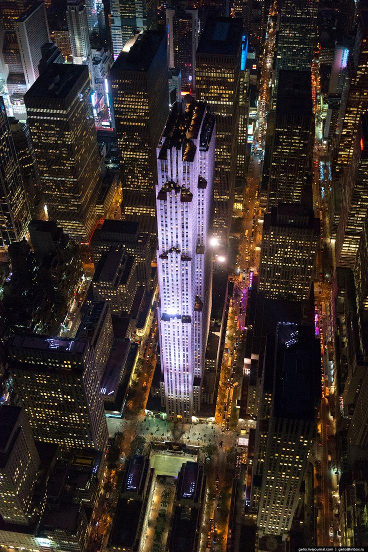 New York Photos - Page 62 - SkyscraperCity