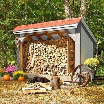 17 best images about firewood storage jcs on pinterest shops shake shingle and weekender for Better homes and gardens media kit