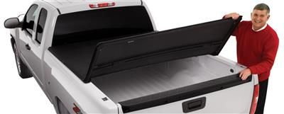 Tonneau Cover; Trifecta; Tri-Fold [44905] - $466.00 : Pure Tacoma Accessories, Parts and Accessories for your Toyota Tacoma
