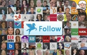 100 Internet Marketing Profiles to Follow on Twitter: Content Strategies, Internet Marketing, Media Marketing, Digital Media, Marketing Site, Latest Content, 100 Profile, Marketing Profile, 100 Internet