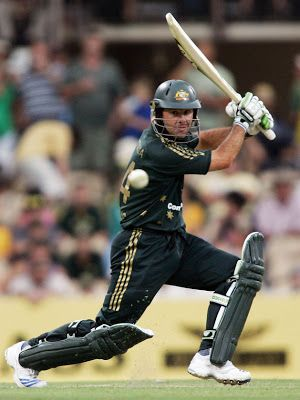 Ponting Beautiful Shorts