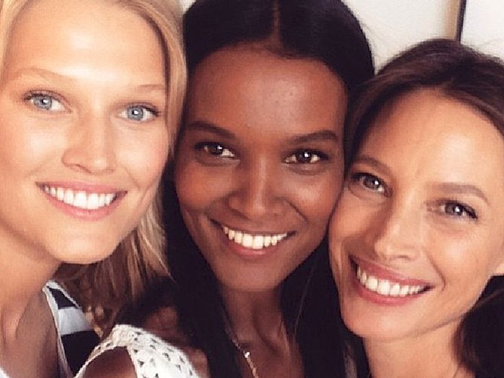 #nomakeup: Ungeschminkt schön: 10 Tipps, wie ihr auch ohne Make-up gut ausseht