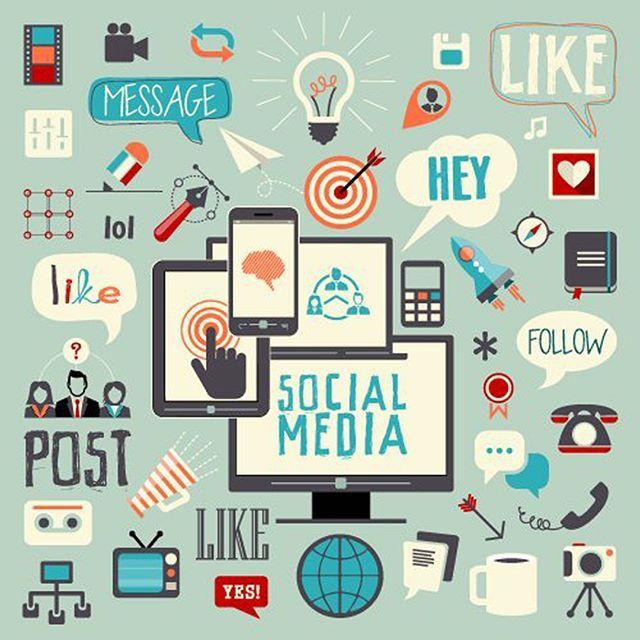 """""""""""El contenido NO es el rey. El contenido enlazado y mencionado en redes sociales, SÍ"""". #SocialMarketing #DigitalMarketing #SEO #SEM #CommunityManager #CommunityManagement #EXITO #Dtime #Social #RedesSociales #Marketing #MarketingDigital #Marketingonline #Online #SocialMedia #Barcelona #SantQuirze #Terrassa #Sabadell"""" by @dtime.es. • • • • • #digitalmarketing #onlinemarketing #marketing #branding #socialmediamarketing #seo #socialmedia #contentmarketing #advertising #marketingtips…"""