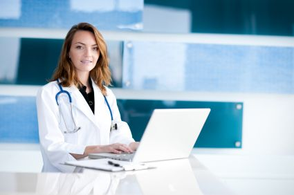 Health information technology (IT) covers an extensive variety of services including software, hardware and infrastructure. It is created to gather, store and exchange data. It is generally progressively more seen as the most capable tool for progressing the general quality, protection and competence of the system.