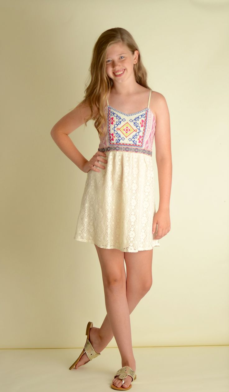45 best images about betwixt tween and teen style on
