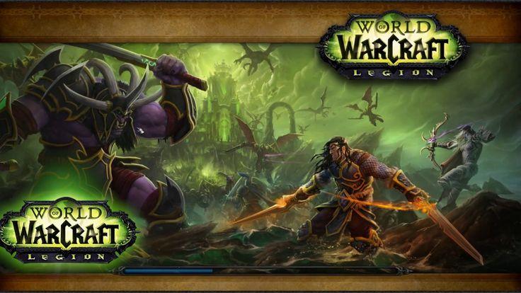World Of Warcraft - Court of Stars +2 Mythic Keystone 3 chests (ilvl 900...