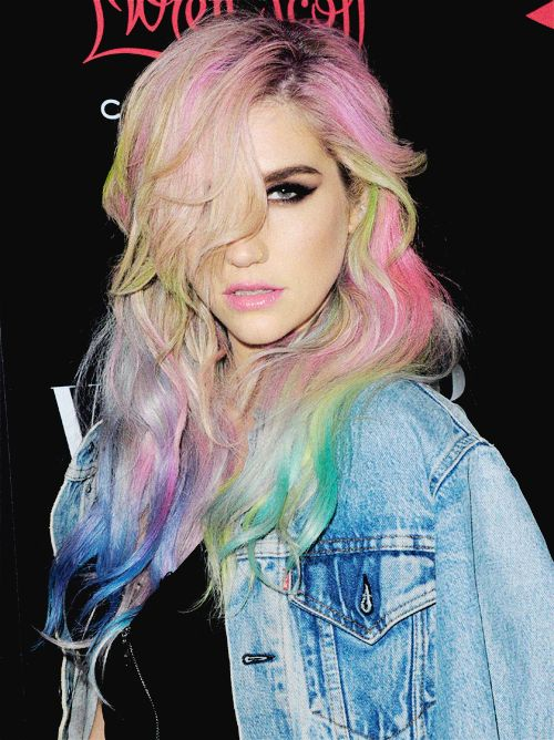 1000 Images About Soft Grunge On Pinterest Grunge Fashion Grunge Style And Pastel Hair