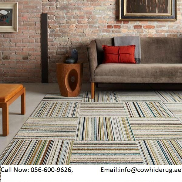 Risalafurniture Ae Being The Best Supplier Of Decoration Interior And Flooring Solutions Brings To You In 2020 With Images Carpet Tiles Living Room Carpet Teal Carpet