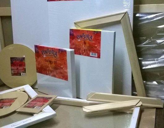 telai in legno con misure per vetromattoni misure standard : ... in legno, Pannellatura e Rifacimento rivestimenti in pannelli di legno