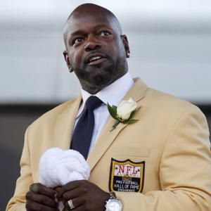 RADIO: Emmitt Smith on what ails the Dallas Cowboys