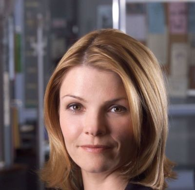 kathryn erbe - Law and Order Criminal Intent