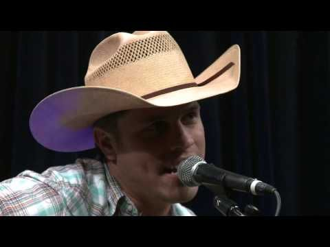 """Like That Right There"" By Dustin Lynch"