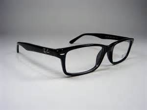 gafas ray ban oftalmicas