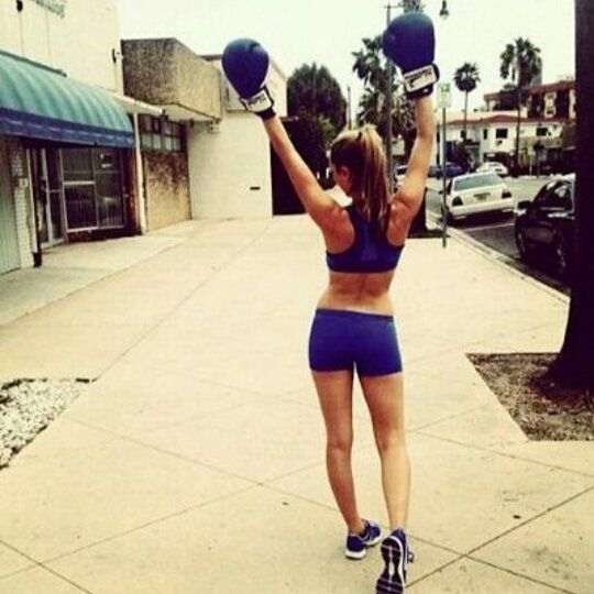 Pamiętaj, każdy krok zbliża Cię do osiągnięcia celu.... #training#motivation#justdoit#goodfit#workout#fitness#ChampionGym#Wroclaw