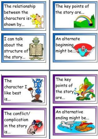 creative story writing ideas ks1 Check out our fantastic narrative resources to inspire great story writing in your ks1 and ks2 classroom.