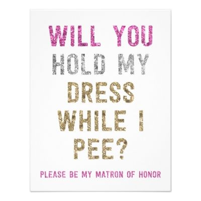 Image result for matron of honor