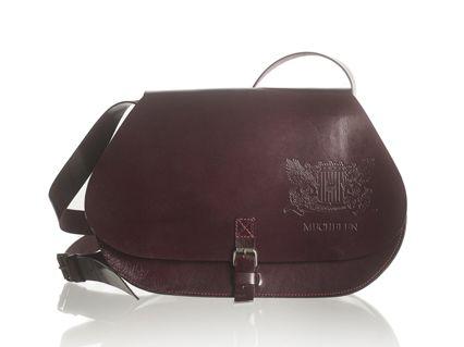 shoulder bag mechelen - www.awardt.be