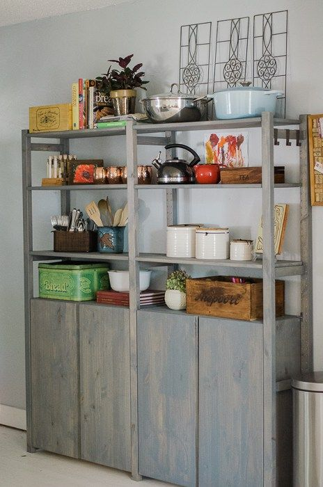 Unique Kitchen Storage Open Kitchen Shelving Ikea Kitchen: 25+ Best Ideas About Ikea Kitchen Storage On Pinterest