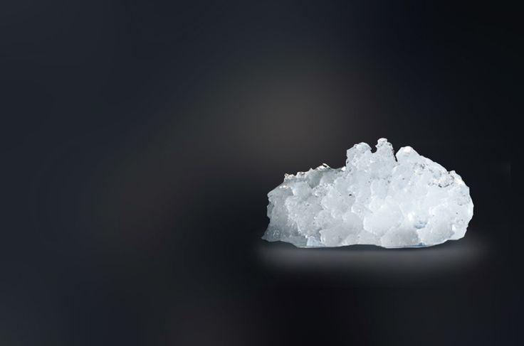 παγοτριμα http://e-icemakers.gr/Home.php Bar Line - Ghiaccio Criée